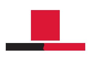 Priority Graphics logo