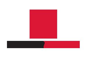 Priority Imaging logo