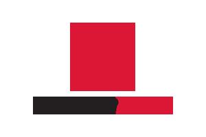 Priority Press logo