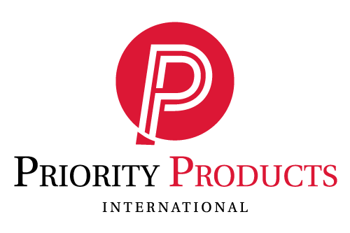 Priority Products logo