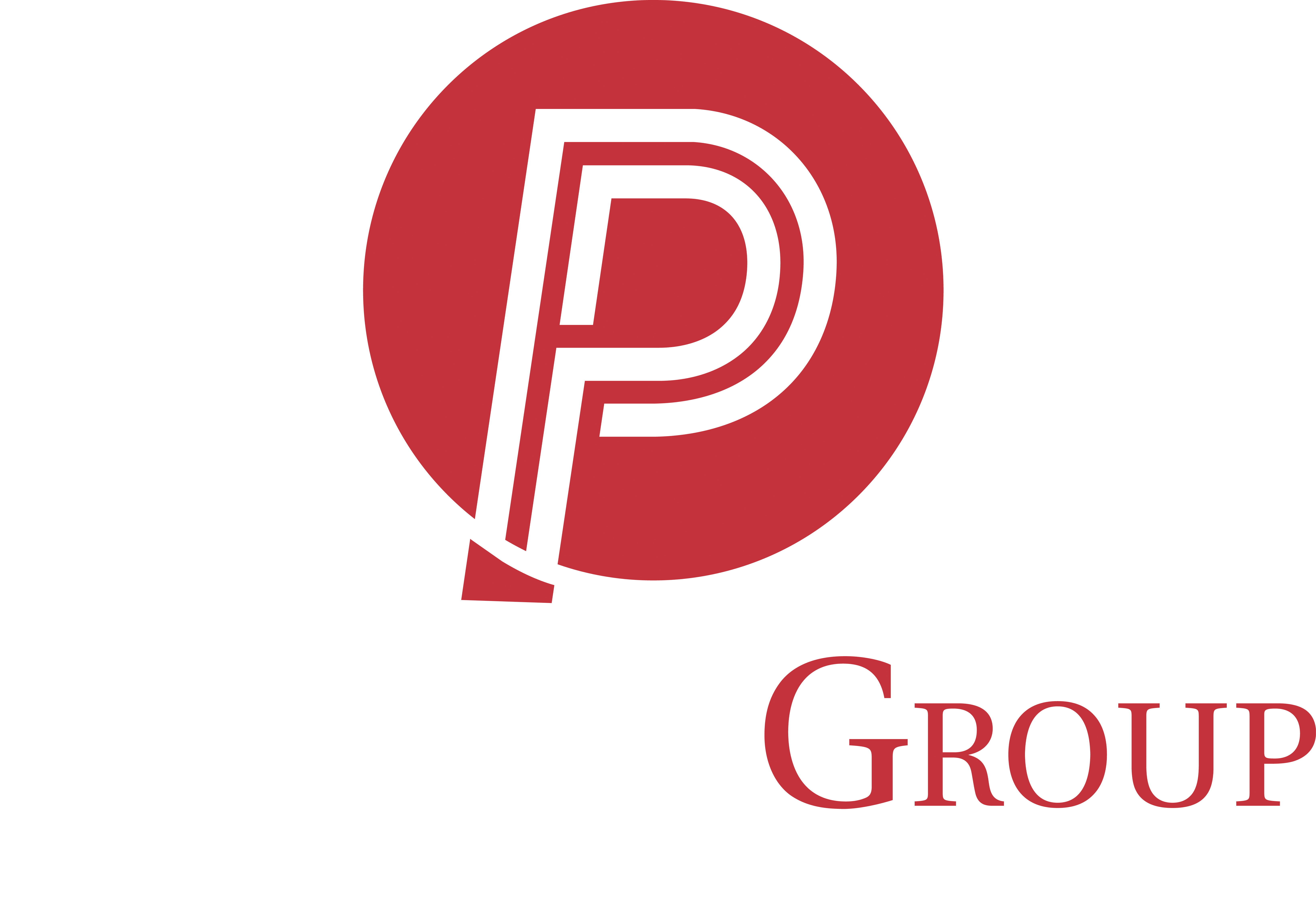 Priority Group Integrated Brand Delivery logo